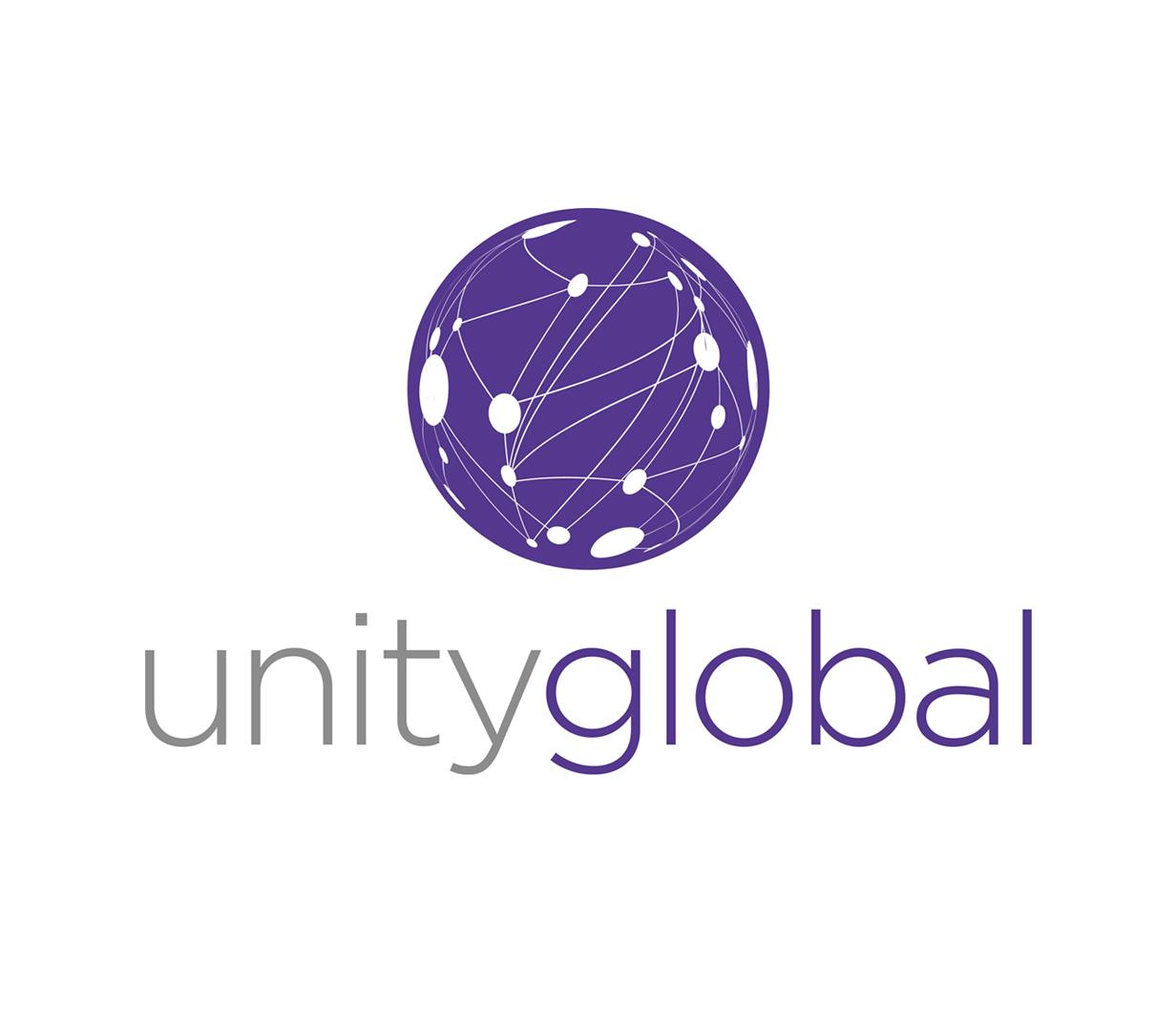 Unityglobal