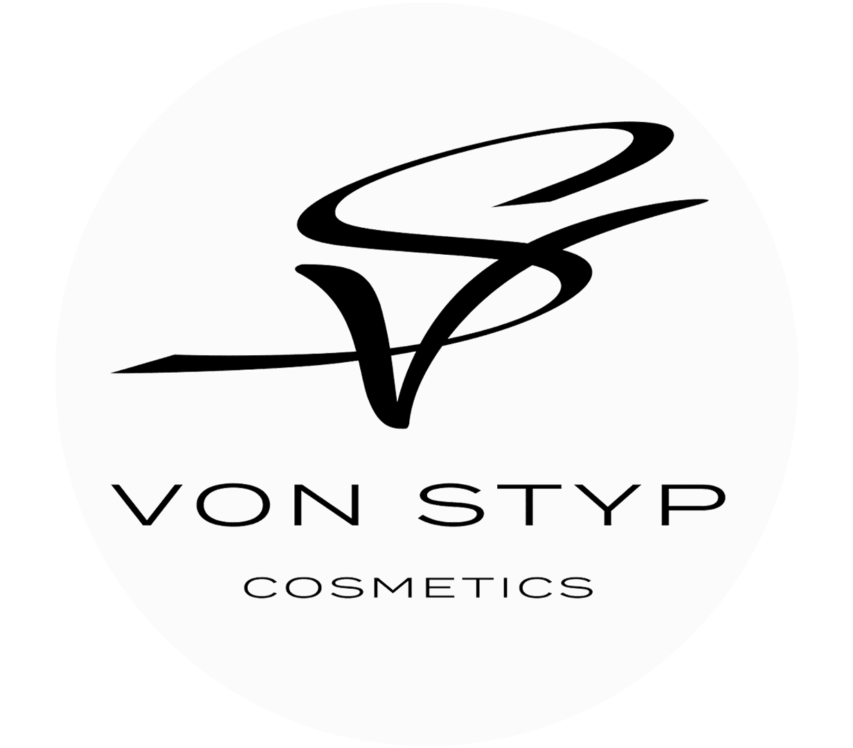 VonStyp